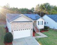405 Summitbluff Drive, Greenville image