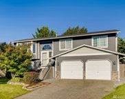 17513 90th Ave E, Puyallup image