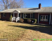 29 RICHARDS FERRY ROAD, Fredericksburg image