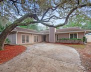 1240 Rolling Lane, Casselberry image
