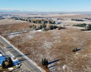 30226 Springbank Road, Rocky View County image