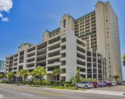 102 N Ocean Blvd. Unit # 1207, North Myrtle Beach image