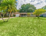2083 Shadow Lane, Clearwater image