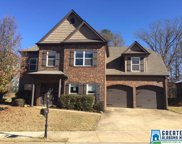 6332 Letson Farms Rd, Bessemer image