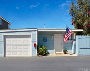 35697 Beach Road, Dana Point image