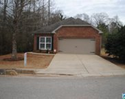 12987 Woodland Park Cir, Mccalla image