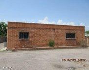 3815 E Bellevue Unit #A, Tucson image