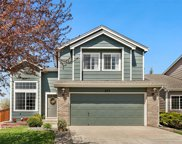 877 Timbervale Trail, Highlands Ranch image