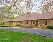 660 Morningside Drive, Lake Forest image