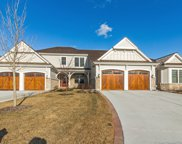 1686 Elderberry Court, Lake Forest image