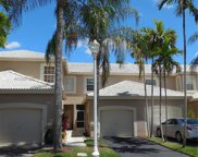 1884 Salerno Cir Unit #1884, Weston image