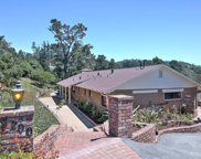 4200 Marguerita Way, Carmel image