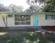 2425 Druid Road E, Clearwater image