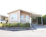 1220 Tasman Dr 414, Sunnyvale image
