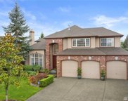 3914 207th Place SE, Bothell image