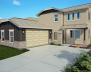 6154 Sweet Cherry Drive, Sparks image