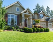 3207 216th Place SE, Bothell image