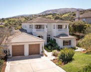 26133 Legends Ct, Salinas image