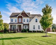 154  Farm Knoll Way, Mooresville image