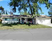 775 E 36TH  PL, Eugene image