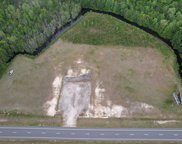 1277 E Highway 9 Bypass, Loris image