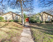 1201 Springwood Court, Euless image