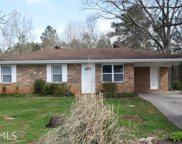 3064 Waterworks Rd, Buford image