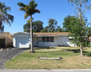 8841 Nw 12th St, Pembroke Pines image