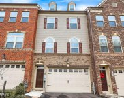 7872 PATTERSON WAY, Hanover image