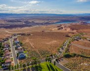 2102 Coyote Creek Rd, Page image