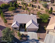 2209 Hot Oak Ridge Street, Las Vegas image