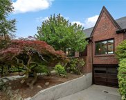 8025 16th Ave NW, Seattle image