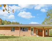 69 Jewell Whitmore Dr, Blairsville image