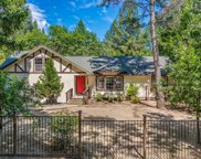 275  Sierra View Drive, Colfax image