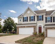 7250  Gallery Pointe Lane, Charlotte image