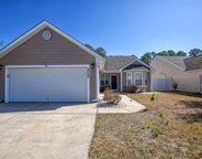 6060 Pantherwood Dr., Myrtle Beach image