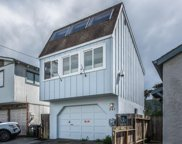 741 Mermaid Ave, Pacific Grove image