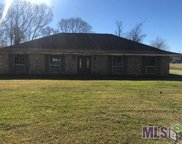41291 Cannon Rd, Gonzales image