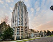 280 Ross Drive Unit 1008, New Westminster image