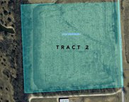Tract2 Of 23212 Mohawk Street, Bucyrus image