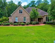 7763 White Oak Cir, Pinson image