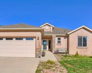 1558 Piney Hill Point, Monument image