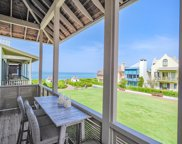 473 E E Water Street, Rosemary Beach image