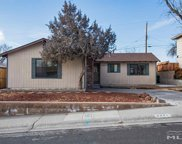 3291 Heights Dr, Reno image