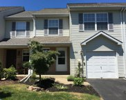 6194 Mountain Laurel Court, Pipersville image