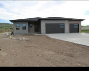 1727 W Packsaddle Cir S, Bluffdale image