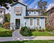 87 Livingston Place, Ladera Ranch image