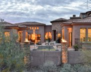 9438 N Fireridge Trail, Fountain Hills image
