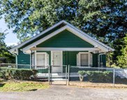 27 Woodlawn Avenue, Greenville image