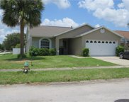 1520 Oak Hill Trail, Kissimmee image